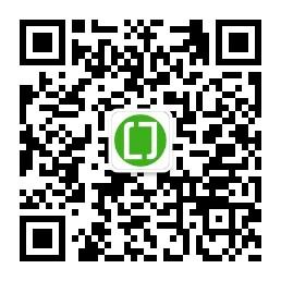 北京中盛吉泰建设有限公司微信公众号